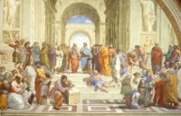 lingua-greco-antico-Alif