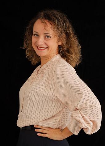 Simona Marongiu