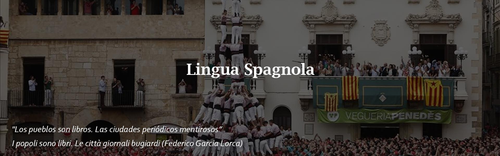 lingua-Spagnola-Alif