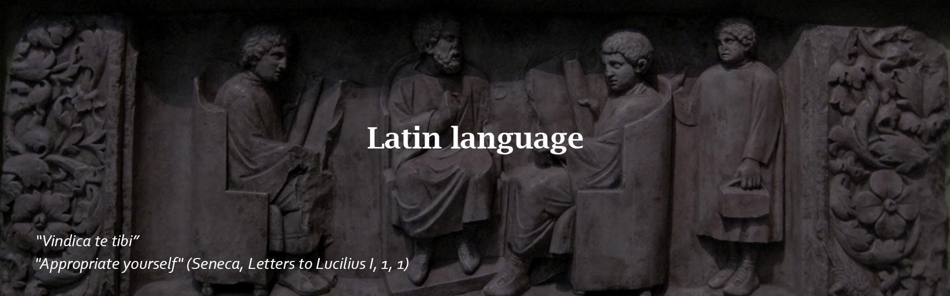 Latin-language alif pisa