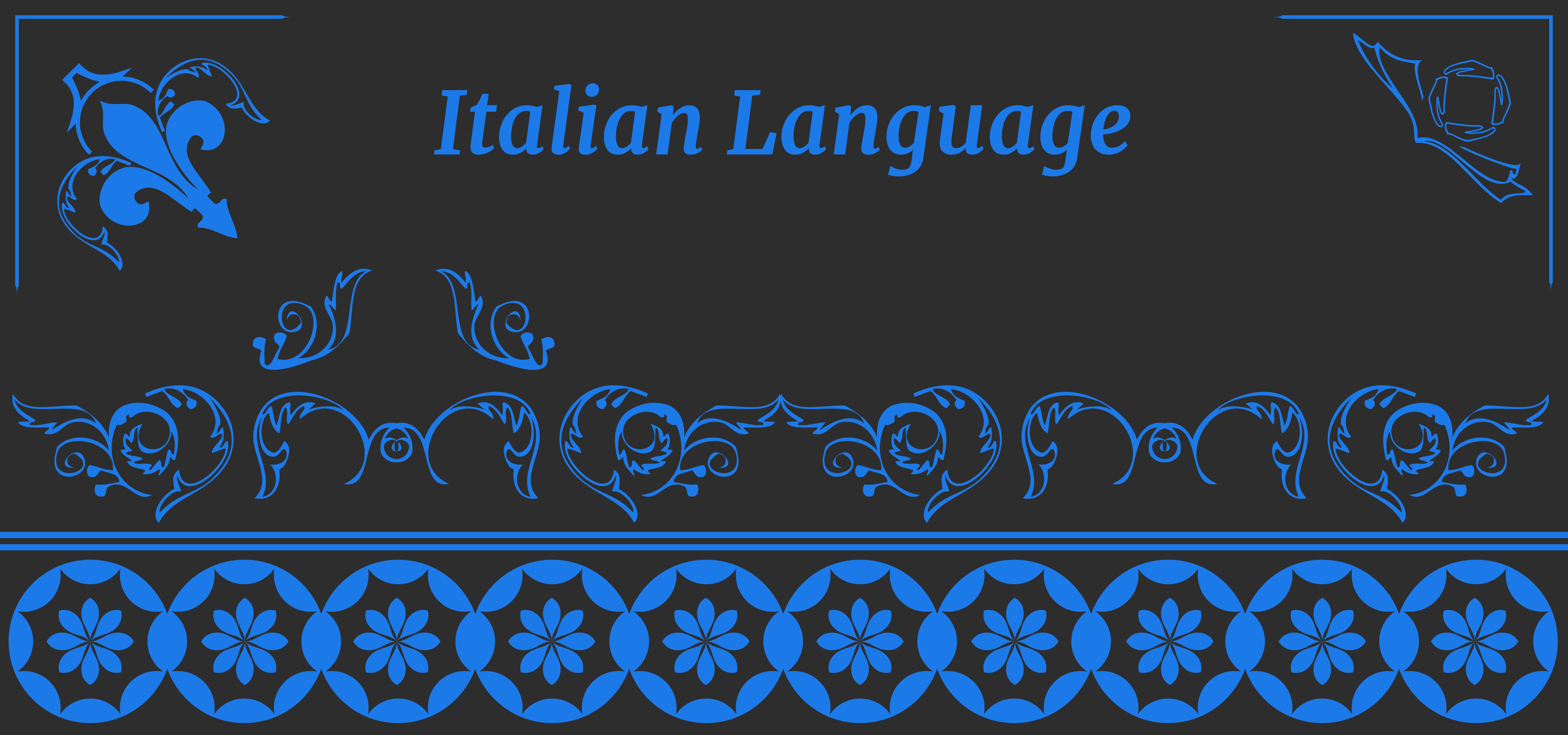 italian language centro alif pisa