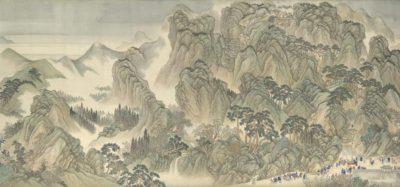 lingua-cinese alif pisa